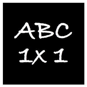 ABC 1x1 Schulprobleme nachhaltig lösen