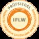 IFLW Pruefsiegel