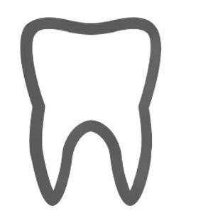 Zahn - Zähneknirschen ursächlich behandeln