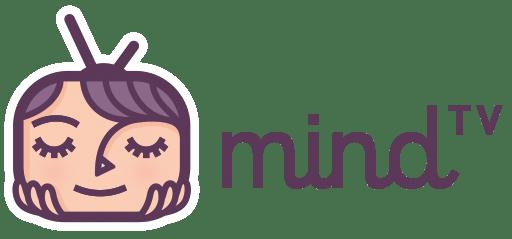 Kinderhypnose mit MindTV in München
