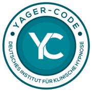 Siegel Yager Code